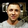 Слава, 38, г.Владикавказ