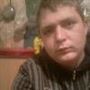 паша, 25, г.Великодолинское