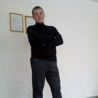 александр, 29 лет, Близнецы, Пенза