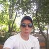 Руслан, 23, г.Запорожье