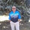 Сергей, 50, г.Бахмут