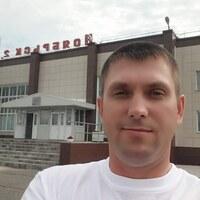 Денис, 40 лет, Телец, Надым