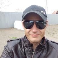 Валера, 30 лет, Дева, Чита