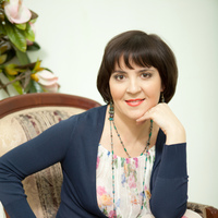 Oksana, 52 года, Скорпион, Москва