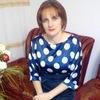Olya, 23, Radekhiv