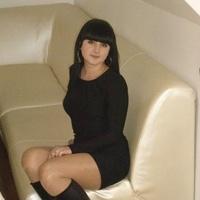 Olga, 35 лет, Дева, Житомир