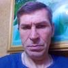 Владимир Терно, 50, г.Уссурийск