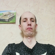 Саша 33 Белогорск