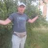 Pavel, 40, Omsukchan