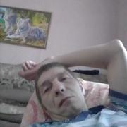Ваня Голуб 39 Шенкурск