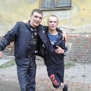 Константин 31 год (Близнецы) Черняховск