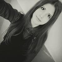 Мария, 23 года, Весы, Москва