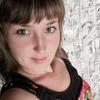 Nina, 29, Zheleznogorsk
