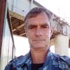 Сергей Ломакин, 50, г.Москва