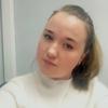 Kseniya, 25, Sayansk