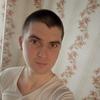 андрей, 27, г.Ижевск
