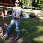 Галина 52 Могилёв