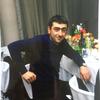Vahan, 29, г.Волгоград
