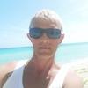 Дмитрий, 37, г.Нижнекамск