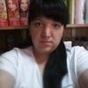 Таня, 22, г.Чернигов