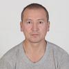 kuba, 42, г.Пржевальск