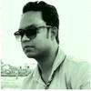anurag, 30, г.Мумбаи