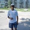Aleksandr Kot, 35, Kuibyshev