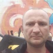 Дима 34 Караганда