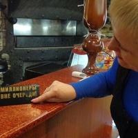 Ольга, 56 лет, Дева, Томск