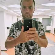 Дмитрий 35 Минск