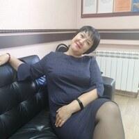 Светлана, 41 год, Овен, Новокуйбышевск