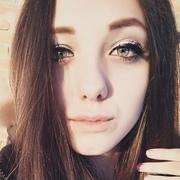 Svetlana 23 Сызрань