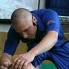 Саша, 41, г.Невинномысск