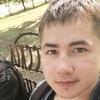 Юрий, 19, г.Благовещенск