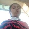 Настя Смирнова, 18, г.Бенгела