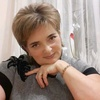 Светлана, 53, г.Феодосия