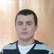 Вова 34 Киев