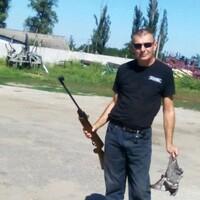 Юрий, 55 лет, Стрелец, Запорожье