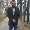 Waseem Malik, 30, г.Римини