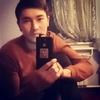 Kairar, 25, Kyzyl