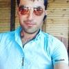 Mirolim, 31, г.Улан-Удэ