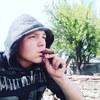 Volodymyr, 18, Mykolaiv