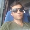Jovan, 32, г.Белград