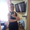 Леонид, 28, г.Вяземский