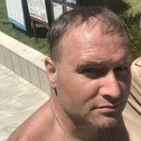 Игорь, 49 лет, Овен, Санкт-Петербург