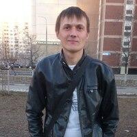 максим, 34 года, Дева, Москва