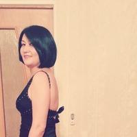 Гульмира, 49 лет, Стрелец, Астана