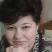 Амалия 50 Казань