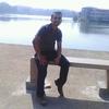 Amol, 43, Pune