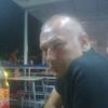 Игорь, 54, Чернігів